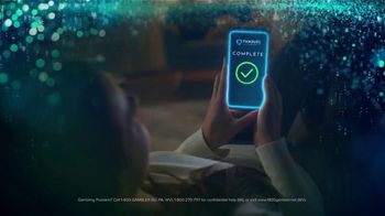 FanDuel Casino TV Spot, 'Home Is Where the Action Is: $1,000' - Thumbnail 7