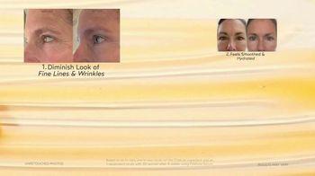 True Botanicals Chebula Active Serum TV Spot, 'Breakthrough' Ft. Laura Dern, Olivia Wilde
