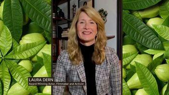 True Botanicals Chebula Active Serum TV Spot, 'Breakthrough' Ft. Laura Dern, Olivia Wilde - Thumbnail 1