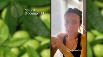 True Botanicals Chebula Active Serum TV Spot, 'Breakthrough' Ft. Laura Dern, Olivia Wilde - Thumbnail 4
