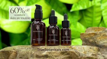 True Botanicals Chebula Active Serum TV Spot, 'Breakthrough' Ft. Laura Dern, Olivia Wilde - Thumbnail 7