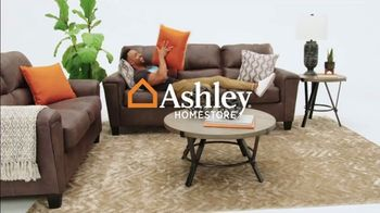 Ashley HomeStore Black Friday in July TV Spot, 'Extended: 50% Off Storewide' - Thumbnail 1