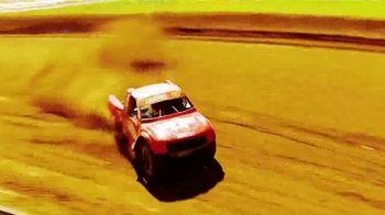 Kenda Tires TV Spot, 'Podium to Pavement' - Thumbnail 8