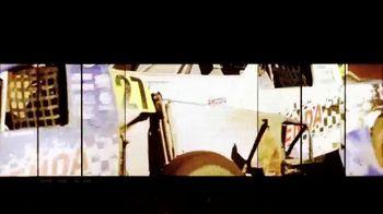 Kenda Tires TV Spot, 'Podium to Pavement' - Thumbnail 2