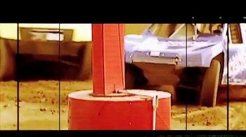 Kenda Tires TV Spot, 'Podium to Pavement' - Thumbnail 3