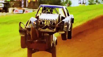 Kenda Tires TV Spot, 'Podium to Pavement' - Thumbnail 4