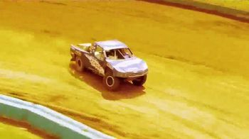 Kenda Tires TV Spot, 'Podium to Pavement' - Thumbnail 6