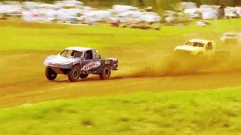 Kenda Tires TV Spot, 'Podium to Pavement' - Thumbnail 7