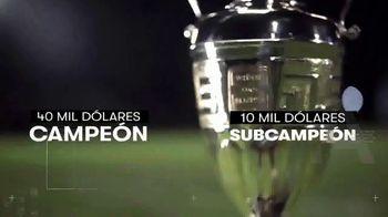 Alianza de Fútbol Hispano TV Spot, '2021 Verizon Copa Alianza' [Spanish] - Thumbnail 5