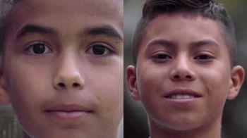 Alianza de Fútbol Hispano TV Spot, '2021 Ford Copita Alianza' [Spanish] - Thumbnail 1