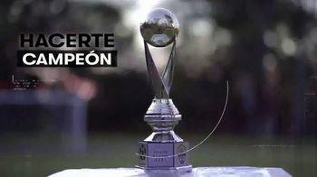Alianza de Fútbol Hispano TV Spot, '2021 Ford Copita Alianza' [Spanish] - Thumbnail 3