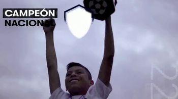 Alianza de Fútbol Hispano TV Spot, '2021 Ford Copita Alianza' [Spanish] - Thumbnail 4