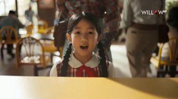 MyMcDonald's Rewards TV Spot, 'Pass It On' - Thumbnail 1