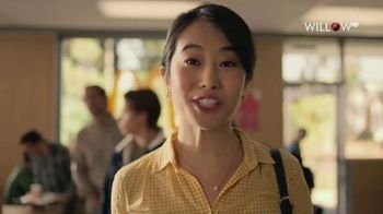 MyMcDonald's Rewards TV Spot, 'Pass It On' - Thumbnail 2