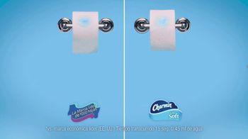 Charmin Ultra Soft TV Spot, 'Suavecito' [Spanish] - Thumbnail 8