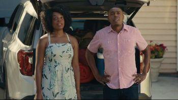 Rocket Mortgage TV Spot, 'Rocket Can: Wrecking Ball'