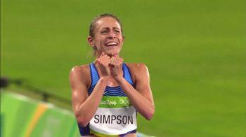 Team USA TV Spot, 'Olympians Made Here'