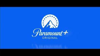 Paramount+ TV Spot, 'Infinite' Song by D Smoke, Asia Fuqua - Thumbnail 1