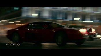 Paramount+ TV Spot, 'Infinite' Song by D Smoke, Asia Fuqua - Thumbnail 3