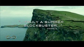 Paramount+ TV Spot, 'Infinite' Song by D Smoke, Asia Fuqua - Thumbnail 6