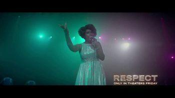 Respect - Alternate Trailer 22
