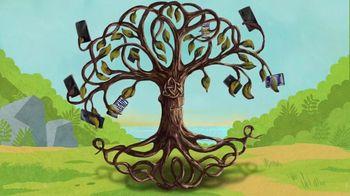 Wondrium TV Spot, 'Knowledge Is Now Streaming' - Thumbnail 6