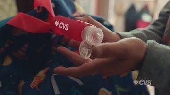 CVS Health TV Spot, 'Back to School: Confidence' - Thumbnail 5