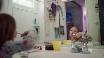 CVS Health TV Spot, 'Back to School: Confidence' - Thumbnail 6