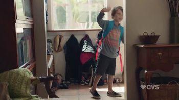 CVS Health TV Spot, 'Back to School: Confidence' - Thumbnail 9