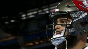 Nationwide Insurance TV Spot, 'NFL: Walter Payton Man of the Year' - Thumbnail 3