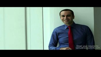New York Life TV Spot, 'What's Important to You in a Career' - Thumbnail 10