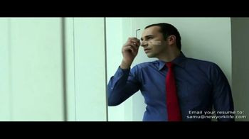 New York Life TV Spot, 'What's Important to You in a Career' - Thumbnail 9