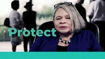Take Care Health Systems TV Spot, 'Real Faces and Stories' - Thumbnail 6
