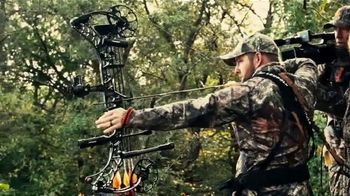 Scent Crusher Ozone Roller Bag TV Spot, 'From the Office to the Field'