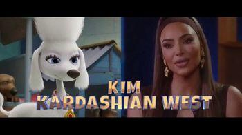 Paw Patrol: The Movie - Alternate Trailer 36