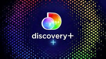 Discovery+ TV Spot, 'Citizen P.I.' - Thumbnail 8