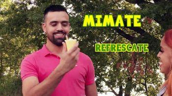 Mimo's TV Spot, 'Disfruta del sabor' [Spanish] - Thumbnail 2
