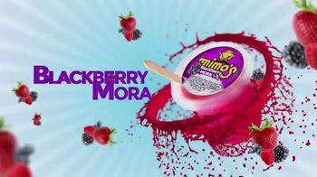 Mimo's TV Spot, 'Disfruta del sabor' [Spanish] - Thumbnail 6