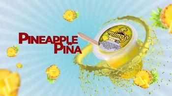 Mimo's TV Spot, 'Disfruta del sabor' [Spanish] - Thumbnail 7