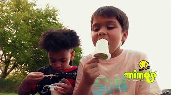 Mimo's TV Spot, 'Disfruta del sabor' [Spanish] - Thumbnail 8
