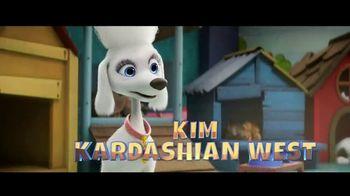 Paw Patrol: The Movie - Alternate Trailer 32