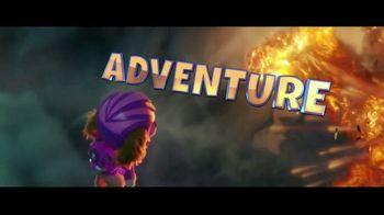 Paw Patrol: The Movie - Alternate Trailer 33