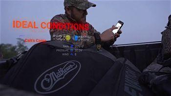 Drury Outdoors DeerCast TV Spot, 'Easiest Decision' - Thumbnail 4