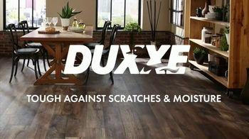 Southwind Building Products TV Spot, 'Duxxe Tough Against Scratches'