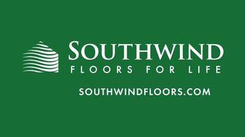 Southwind Building Products TV Spot, 'Duxxe Tough Against Scratches' - Thumbnail 8