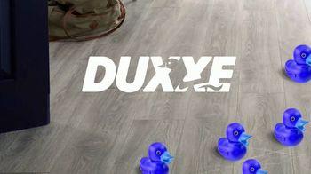 Southwind Building Products TV Spot, 'Duxxe Tough Against Scratches' - Thumbnail 3