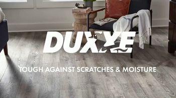 Southwind Building Products TV Spot, 'Duxxe Tough Against Scratches' - Thumbnail 5