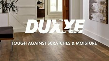 Southwind Building Products TV Spot, 'Duxxe Tough Against Scratches' - Thumbnail 6