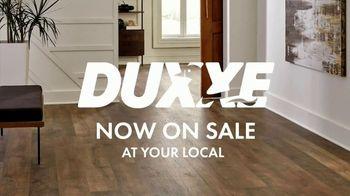 Southwind Building Products TV Spot, 'Duxxe Tough Against Scratches' - Thumbnail 7