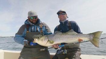Custom Fishing Rods thumbnail